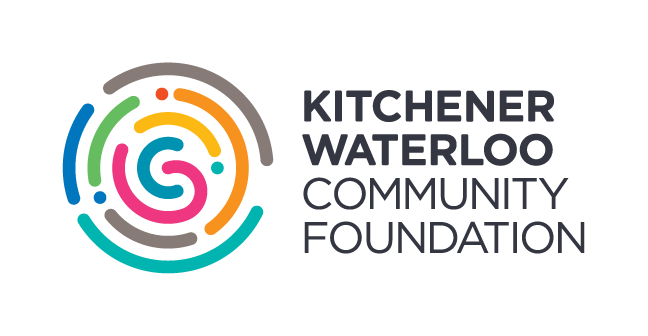 KW Community Foundation Logo